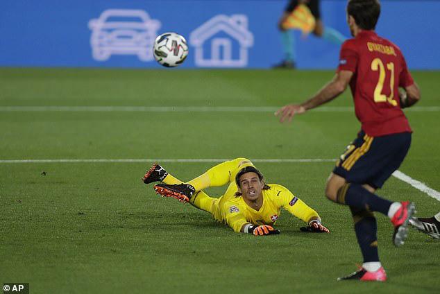 UEFA Nations League: Đức chật vật thắng trận đầu tiên - Ảnh 2.