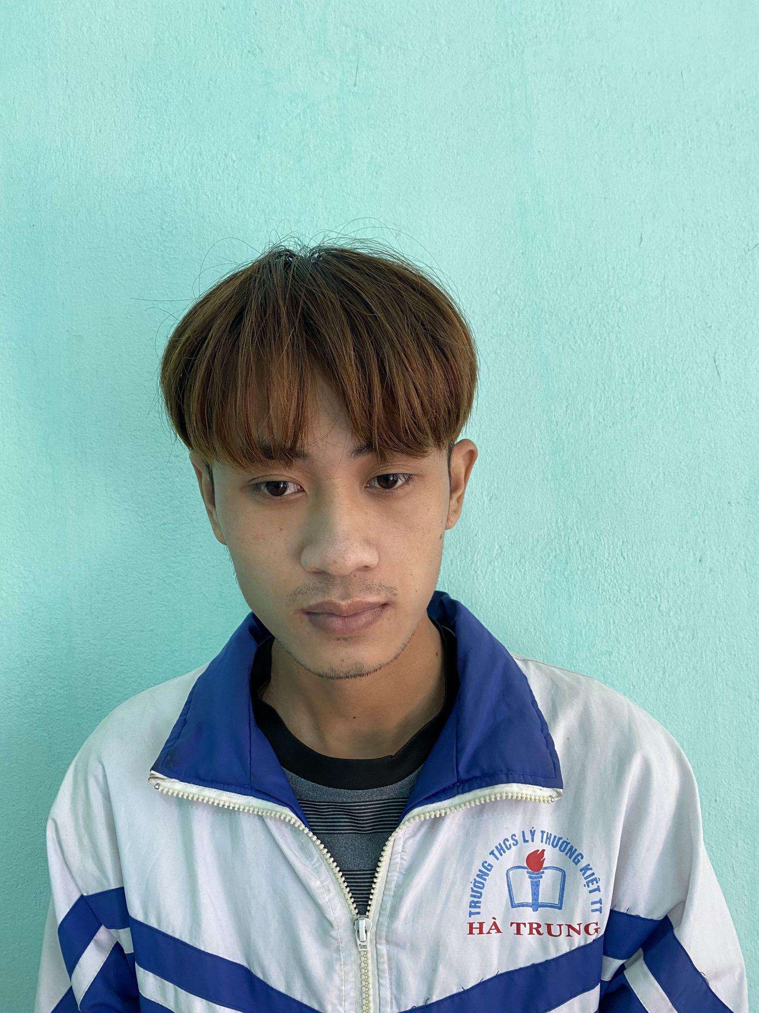 Thanh Hóa: Đã bắt được hung thủ sát hại hai vợ chồng ông bà lão ở Hà Trung - Ảnh 1.