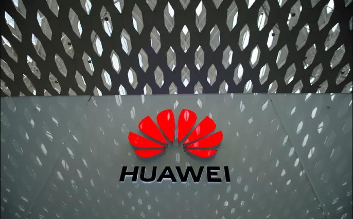 Huawei đối mặt với nguy cơ bị đánh bật khỏi EU - Ảnh 1.