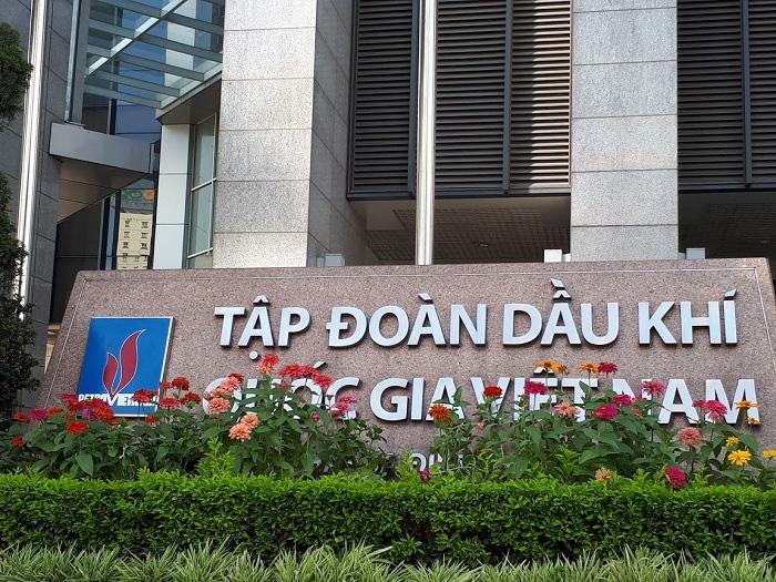 Việt Nam đầu tư 12 tỷ USD ra nước ngoài, viễn thông top đầu có lãi - Ảnh 1.
