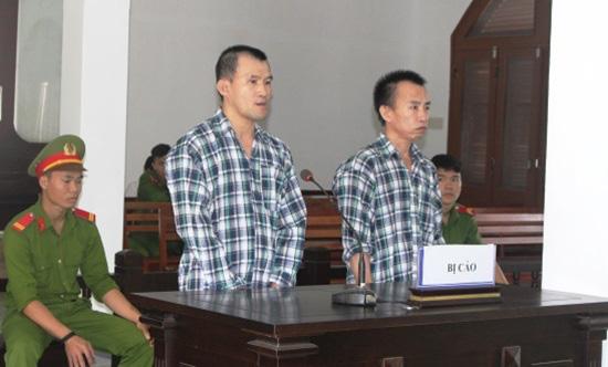 """Viện KSND cấp cao tại Đà Nẵng rút kinh nghiệm vụ án """"Giết người"""" - Ảnh 1."""