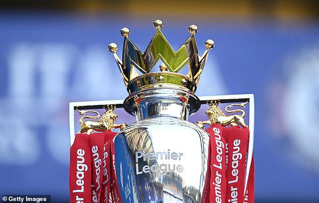 Premier League dự kiến giảm xuống còn 18 đội
