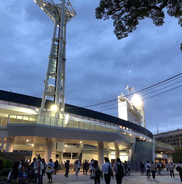 Năm quả cầu phát sáng kỳ lạ được phát hiện ở Nhật Bản  - Ảnh 2.