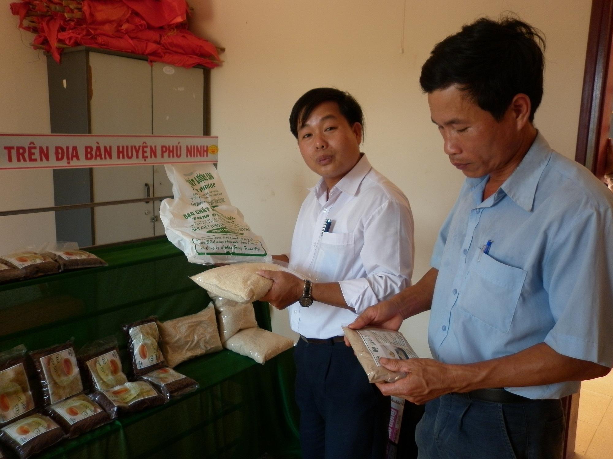 Đại hội đại biểu lần thứ XXII tỉnh Quảng Nam: Phấn đấu năm 2025 thu nhập bình quân đầu người 70 triệu đồng - Ảnh 7.
