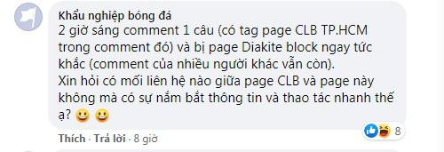 Ngoại binh CLB TP.HCM tố Quang Hải diễn kịch... và cái kết - Ảnh 8.