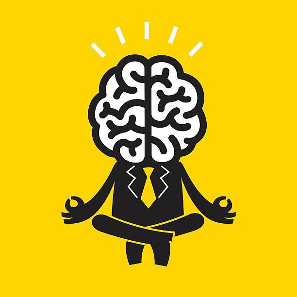 Vì sao thiên tài Albert Einstein cho rằng, thước đo thực sự của trí thông minh chính là khả năng thay đổi? - Ảnh 2.