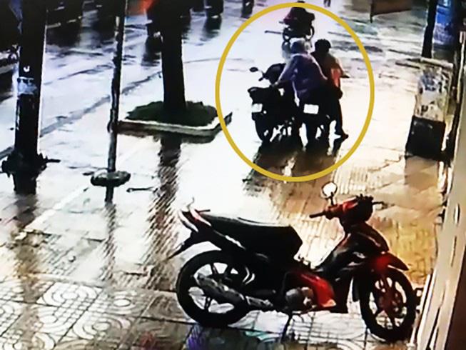 """Bắt """"băng nhóm"""" gây ra hàng loạt vụ trộm ở Bình Định, tiêu thụ tại Phú Yên  - Ảnh 1."""
