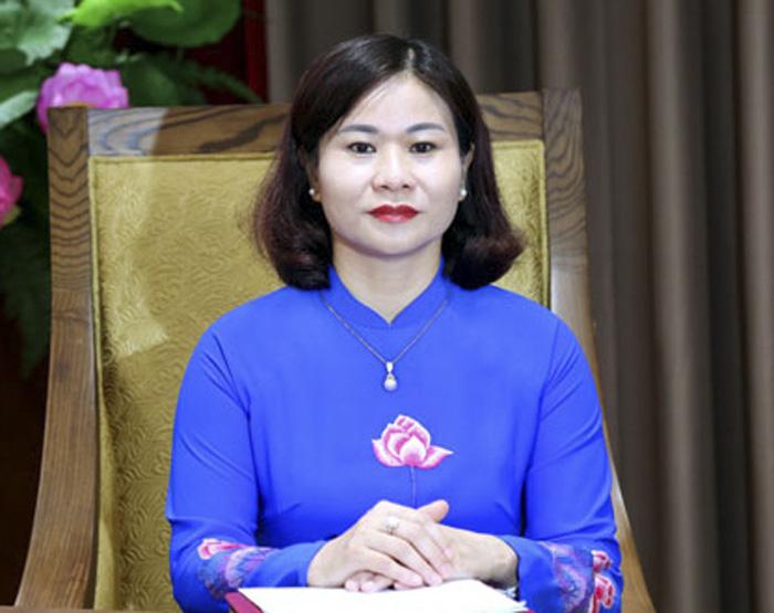 Lãnh đạo Thành ủy Hà Nội: Xét xử vụ án tham nhũng do Ban Chỉ đạo T.Ư ủy quyền không có oai sai - Ảnh 1.