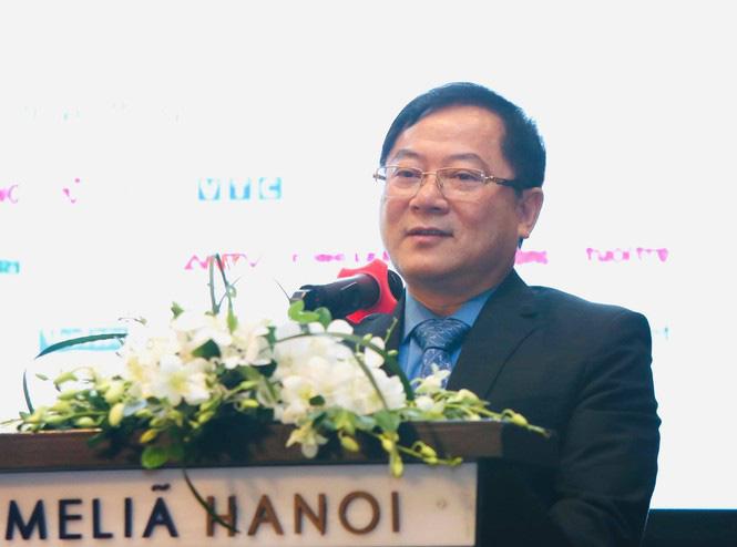 Jennifer Phạm tâm sự khi nhận lời dự giải golf vì tài năng trẻ Việt Nam - Ảnh 3.