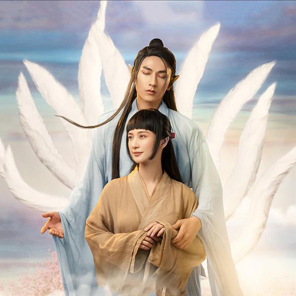 """Isaac bác bỏ nghi vấn đạo nhái ý tưởng phim Hàn Quốc, đấu tranh tư tưởng đóng """"cảnh nóng"""" với Jun Vũ - Ảnh 1."""