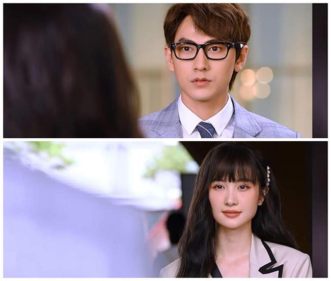 """Isaac bác bỏ nghi vấn đạo nhái ý tưởng phim Hàn Quốc, đấu tranh tư tưởng đóng """"cảnh nóng"""" với Jun Vũ - Ảnh 2."""