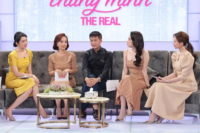 Đạo diễn Lê Hoàng mừng vì tỷ lệ ly hôn cao, chứng minh được sự văn minh của xã hội - Ảnh 1.