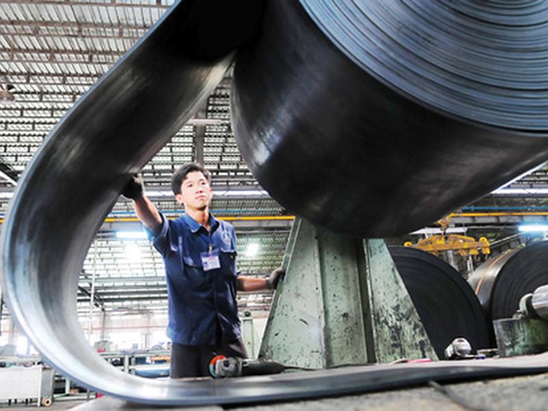 Cao su Bến Thành báo lãi ròng 5,4 tỷ đồng, tăng 12,5% trong quý III - Ảnh 1.