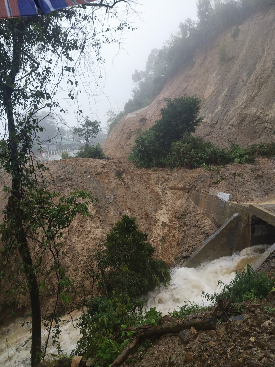 Quảng Nam: Yêu cầu các thủy điện hạ mực nước hồ để đón lũ - Ảnh 5.