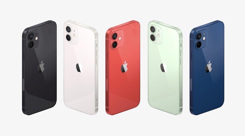 """Người dùng tò mò: Thời lượng pin của iPhone 12 có """"trâu"""" hơn đời trước? - Ảnh 1."""