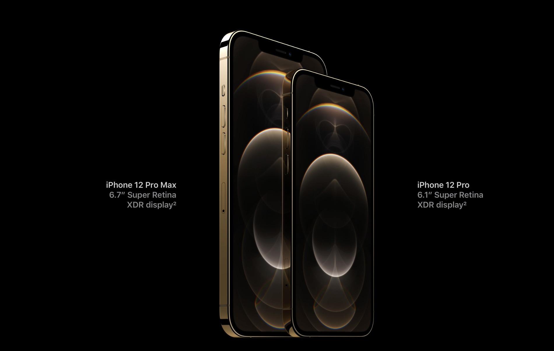 """Người dùng tò mò: Thời lượng pin của iPhone 12 có """"trâu"""" hơn đời trước? - Ảnh 2."""