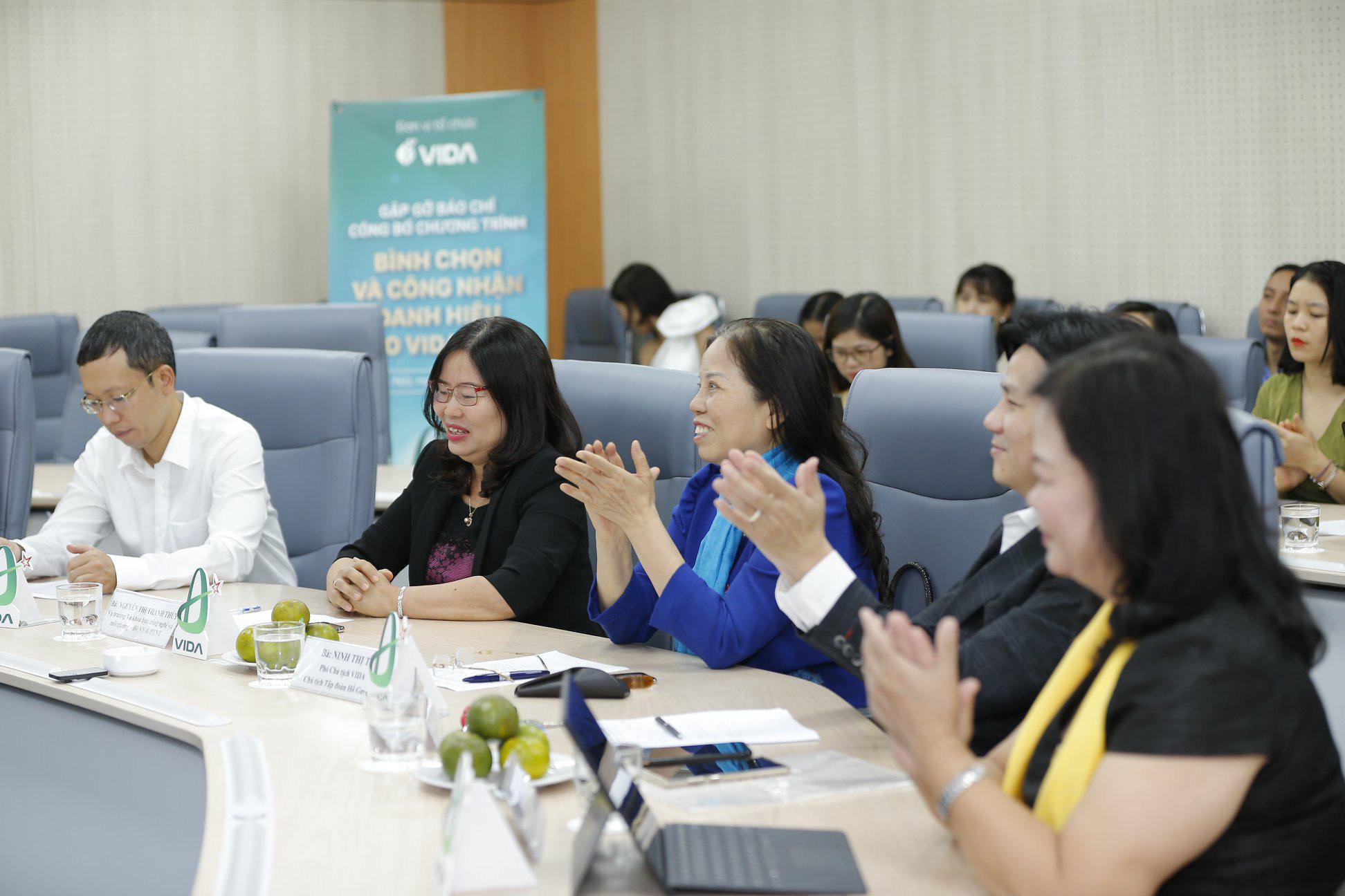 Ông Trương Gia Bình: Nhờ công nghệ, Minh Phú có thể đoán trước sản lượng tôm để ký hợp đồng - Ảnh 1.