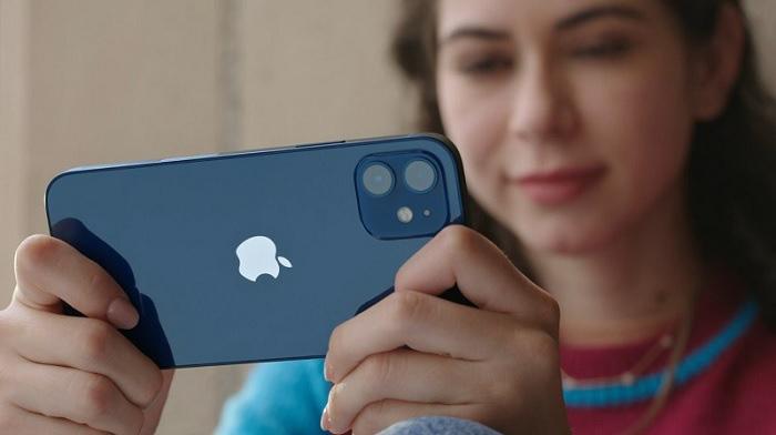 """1 tuần nữa iPhone 12 xách tay về Việt Nam, người dùng thi nhau """"xuống tiền"""" - Ảnh 1."""