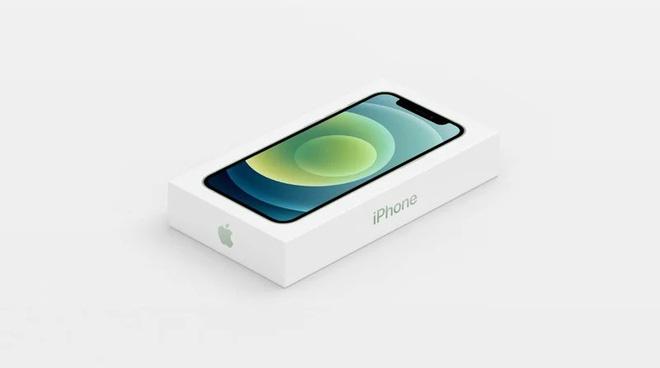 Tin công nghệ (16/10): iPhone 11 cũng bị cắt sạc và tai nghe, tỷ phú Bill Gates đòi công bằng - Ảnh 1.