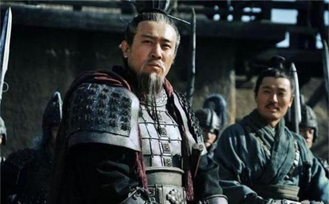 Vì sao Triệu Vân bỏ Tào Tháo để sẵn sàng xả thân vì Lưu Bị? - Ảnh 2.