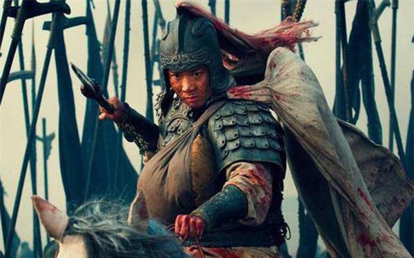 Vì sao Triệu Vân bỏ Tào Tháo để sẵn sàng xả thân vì Lưu Bị? - Ảnh 3.