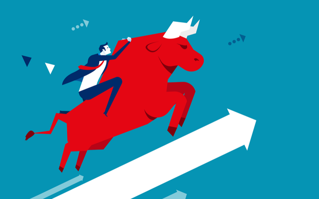 Rung lắc mạnh ngay đầu phiên, VN-Index giữ vững mốc 940 với lực kéo từ nhóm ngân hàng