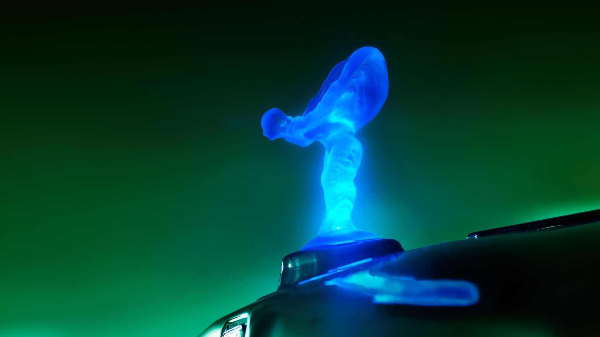 Tin xe (16/10): Suzuki XL7 tham vọng lật đổ Mitsubishi Xpander, Hyundai dốc sức cho xe điện - Ảnh 2.