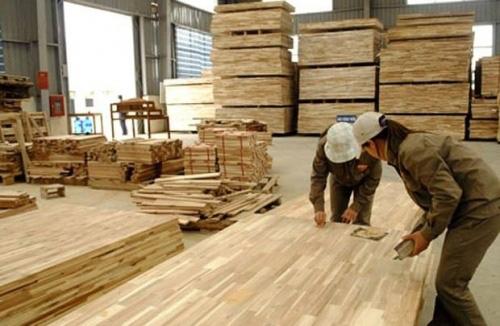 """""""Hàng hóa xuất khẩu Việt Nam dựa quá nhiều vào 'phong bì' để bôi trơn"""" - Ảnh 2."""