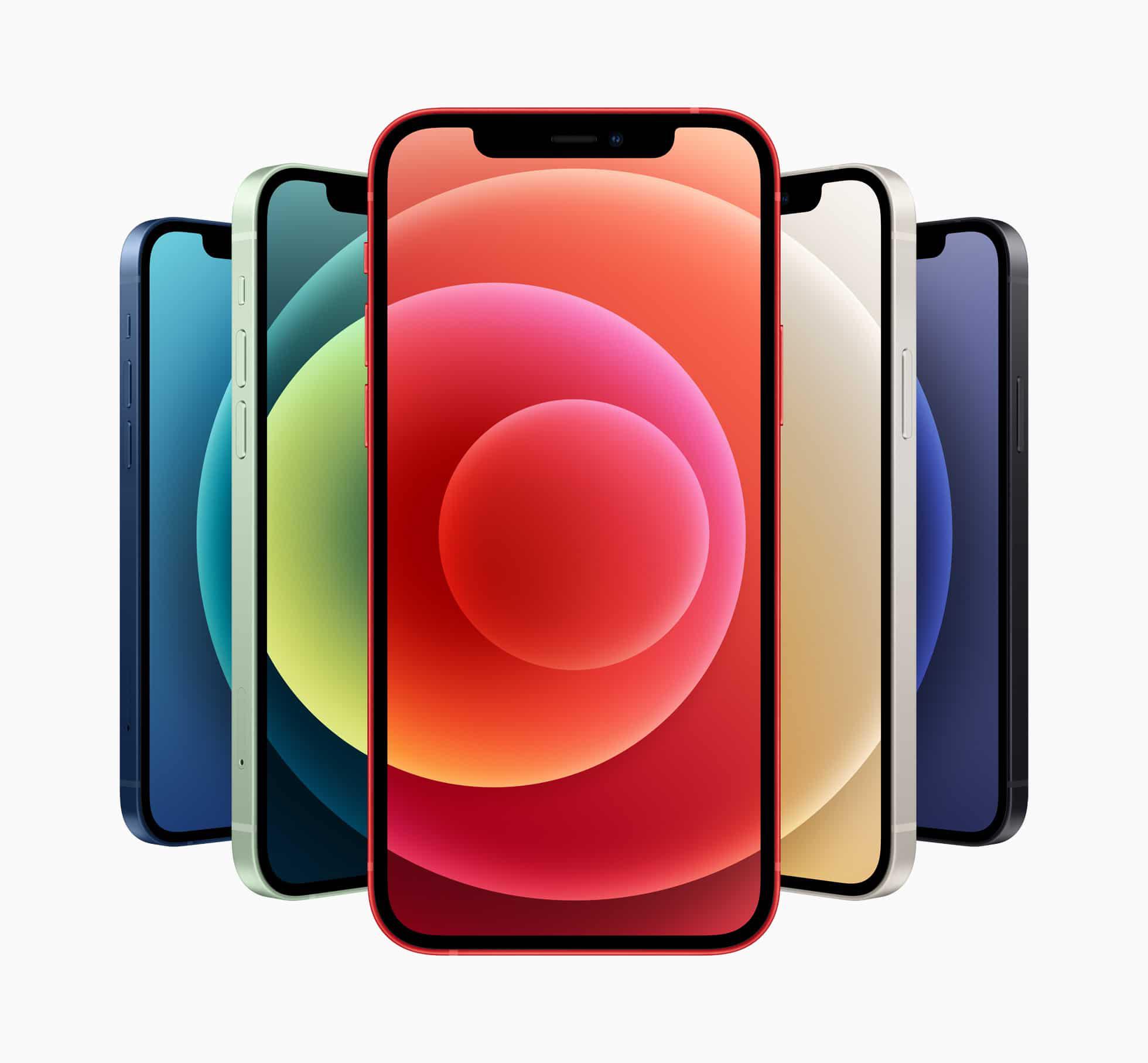 Đang dùng iPhone X có nên nâng cấp lên iPhone 12? - Ảnh 1.