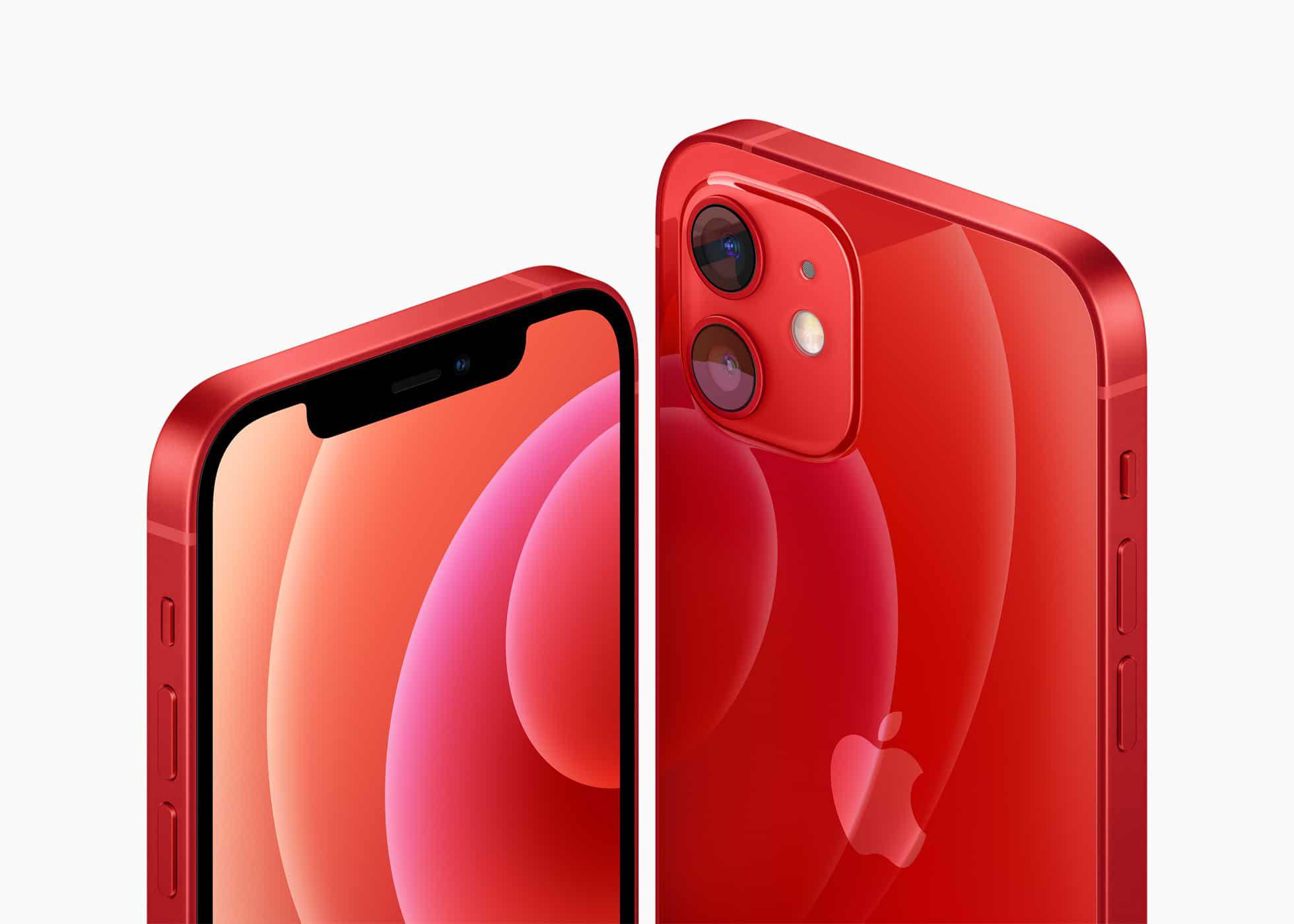 Đang dùng iPhone X có nên nâng cấp lên iPhone 12? - Ảnh 3.