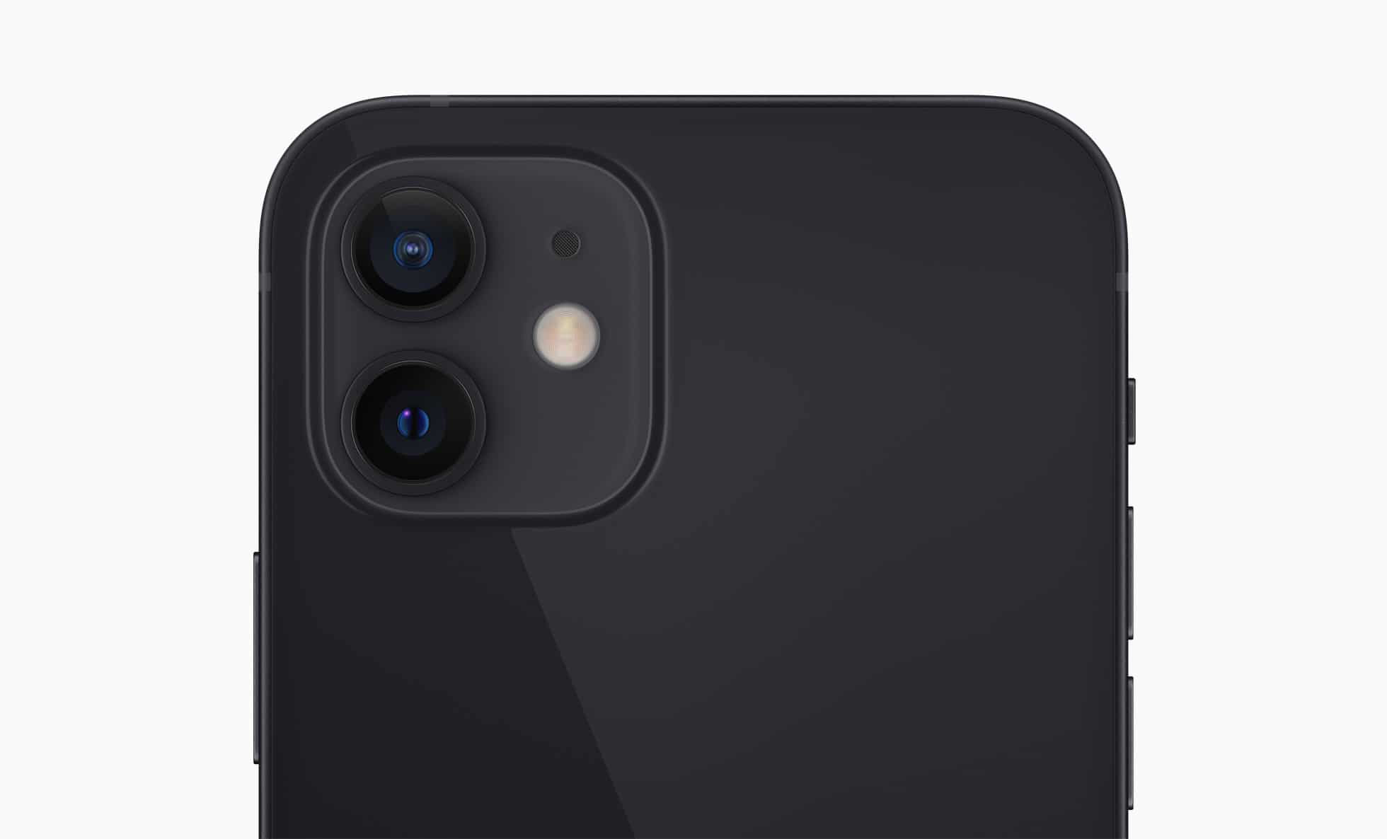 Đang dùng iPhone X có nên nâng cấp lên iPhone 12? - Ảnh 4.