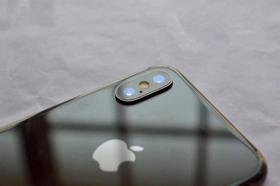 Đang dùng iPhone X có nên nâng cấp lên iPhone 12? - Ảnh 5.