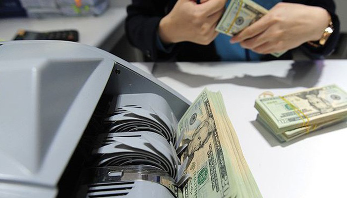 Một số chỉ tiêu nợ công có thể vượt ngưỡng - Ảnh 1.