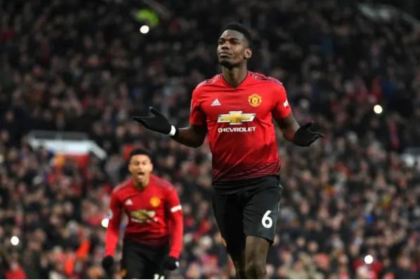 5 cầu thủ hưởng lương cao nhất Ngoại Hạng Anh: Thành Manchester vô đối - Ảnh 2.
