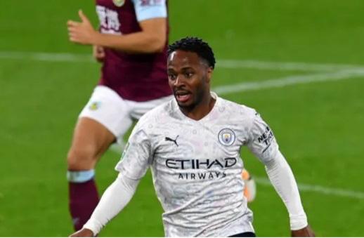 5 cầu thủ hưởng lương cao nhất Ngoại Hạng Anh: Thành Manchester vô đối - Ảnh 3.