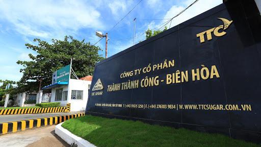 Thành Thành Công Biên Hòa: Lãi trước thuế 504 tỷ đồng, dành hơn 293 tỷ đồng chia cổ tức niên độ tài chính 2019-2020 - Ảnh 1.