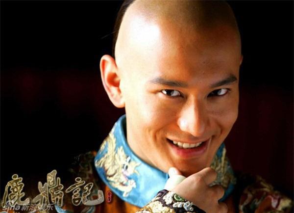 Vi Tiểu Bảo có phải là nhân vật hay nhất Kim Dung từng tạo ra? - Ảnh 1.