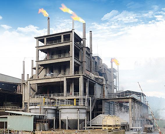 Quý III/2020, Hóa chất Đức Giang báo lãi sau thuế 235 tỷ đồng, tăng 102% - Ảnh 1.