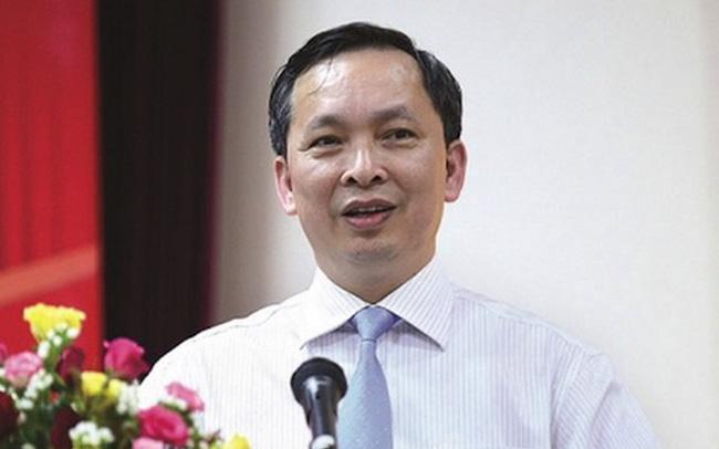 Phó Thống đốc Ngân hàng Nhà nước Đào Minh Tú: Tăng trưởng tín dụng năm 2020 có thể đạt 9-10%