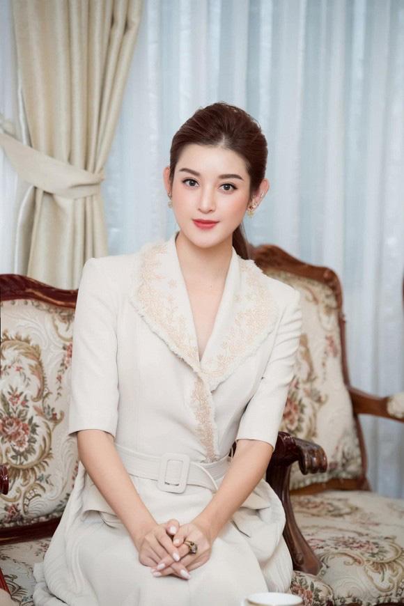 """Nhật Kim Anh, Hồng Diễm gửi lời chúc 20/10, Quang Trung nhận kết """"đắng"""" - Ảnh 4."""