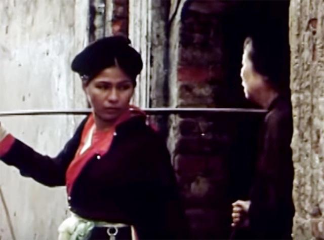 """Đạo diễn Hồ Quang Minh phim """"Thời xa vắng"""" qua đời ở tuổi 71: """"Muốn trở về cát bụi ngay khi mất"""" - Ảnh 2."""
