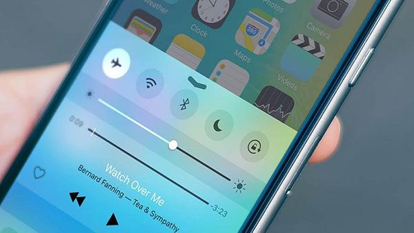 iPhone lỗi mất sóng và 6 cách xử lý nhanh chóng - Ảnh 2.