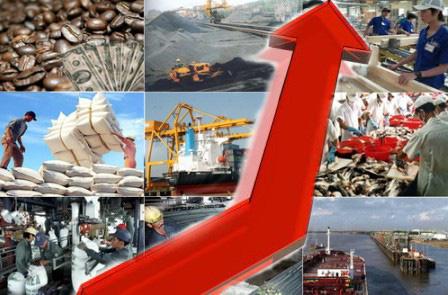 Đại dịch Covid-19 hoành hành, GDP 2020 dự kiến đạt 2-3%, không đạt mục tiêu đề ra là 6,8% - Ảnh 3.