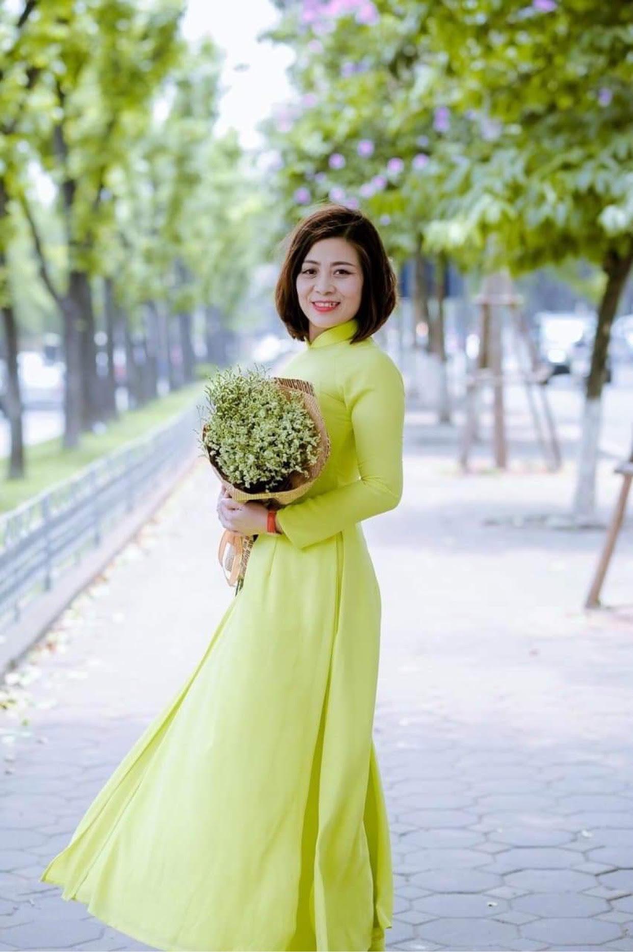 8 bông hoa đẹp dành cả thanh xuân ươm mầm tài năng nhí - Ảnh 4.
