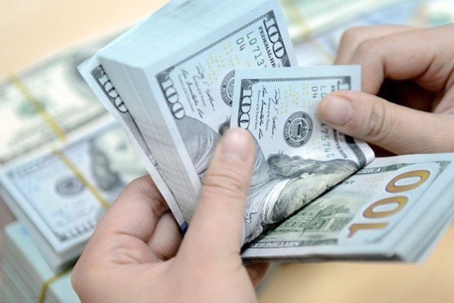 """Nhiều giải pháp """"cắt"""" đỉnh nợ cho NSNN giúp nợ công xuống 55% - Ảnh 3."""
