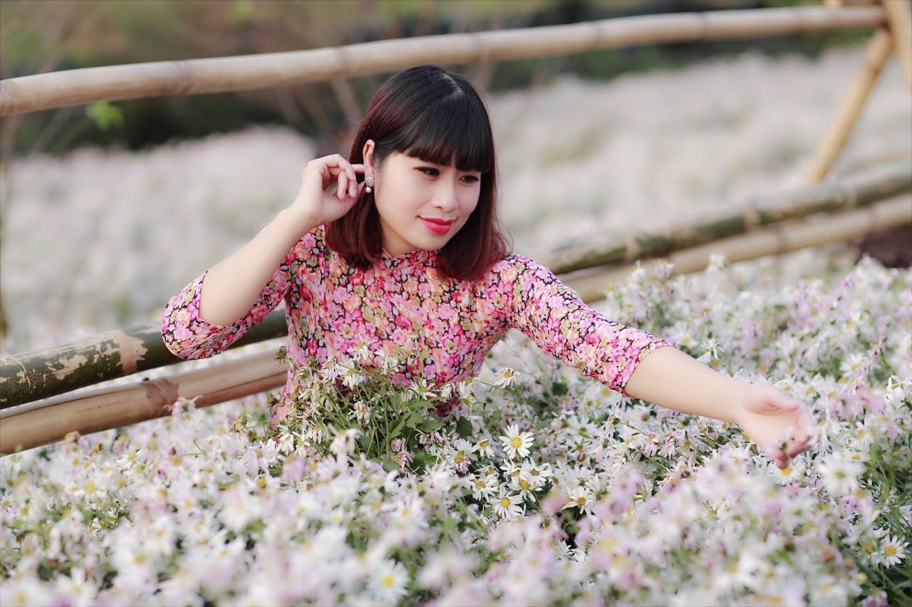 8 bông hoa đẹp dành cả thanh xuân ươm mầm tài năng nhí - Ảnh 7.