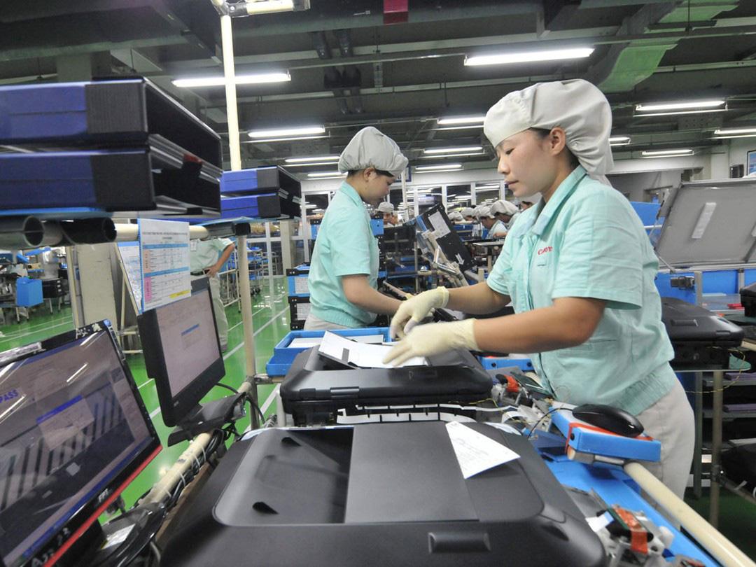 Vốn FDI từ Nhật sẽ tăng tốc - Ảnh 1.