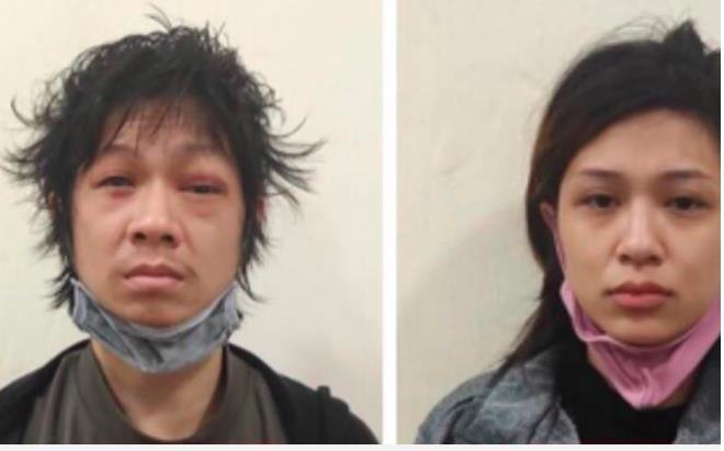 Bé 3 tuổi bị bạo hành đến chết: Bà ngoại đề nghị xử kịch khung con gái và con rể - Ảnh 1.