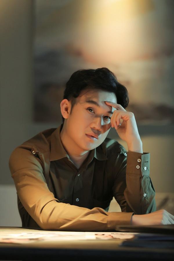 """Em trai Hoài Linh """"giận tím người"""" vì anti-fan chỉ trích """"bán nhà không đem tiền từ thiện miền Trung"""" - Ảnh 3."""