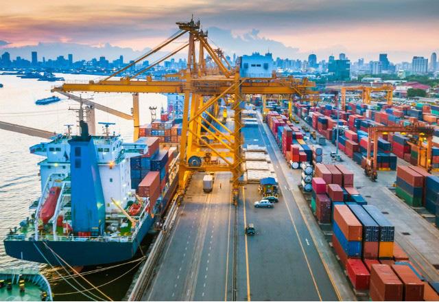Dự báo trong nước và quốc tế: GDP Việt Nam năm 2020 tăng cao nhất 3% - Ảnh 1.